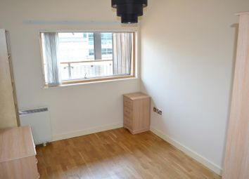 Thumbnail 1 bed detached house to rent in Mirabel Street, Manchester