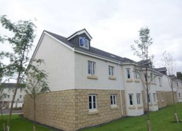 Thumbnail 1 bed flat to rent in Barclay Drive, Elderslie