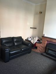 Thumbnail 2 bedroom terraced house to rent in Ethel Street, Oldbury, Birmingham, West Midlands