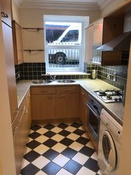Thumbnail 2 bedroom flat to rent in Pembroke Road, Clifton BS8, Clifton,