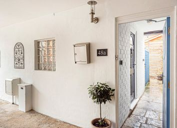 Thumbnail 1 bed terraced house for sale in Suffolk Road, Cheltenham