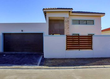 Thumbnail 3 bed detached house for sale in Slade Road, Bloubergstrand, Cape Town, Western Cape, South Africa