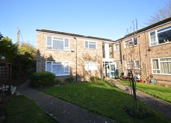 1 bed flat for sale in Christine Chase, Colchester CO3