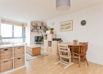 Thumbnail 2 bed flat to rent in Lewis Gardens, London