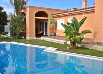 Thumbnail 4 bed villa for sale in Adeje, Santa Cruz De Tenerife (City), Tenerife, Canary Islands, Spain
