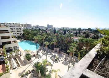 Thumbnail 3 bed penthouse for sale in Marbella, Málaga, Spain