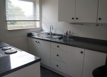 Thumbnail 1 bed flat to rent in Squirrel Close, Quedgeley, Gloucester