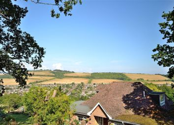 5 bed detached house for sale in Gorse Lane, High Salvington, Worthing, West Sussex BN13