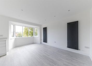 2 bed property for sale in The Vale, London NW11