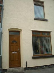 Thumbnail 3 bed terraced house to rent in Andrew Street, Walton Village