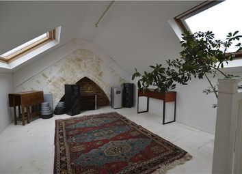 Thumbnail 3 bed end terrace house for sale in York Road, St Leonards, East Sussex
