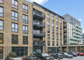 No 1 Centric Close, Oval Road, Camden, London NW1. 2 bed flat for sale
