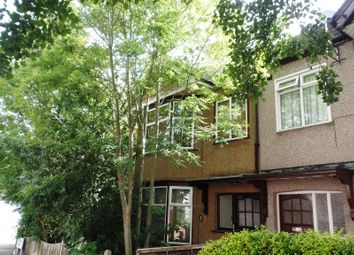 Thumbnail 1 bedroom flat for sale in Sussex Road, Harrow