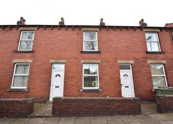 Thumbnail 2 bed terraced house to rent in Denholme Drive, Ossett