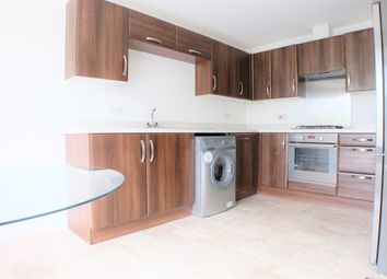 Thumbnail 4 bed terraced house to rent in Llys Mieri, Swansea