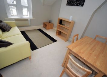 Thumbnail 1 bedroom flat for sale in Claude Road, Roath, Cardiff