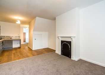 Thumbnail 2 bed flat to rent in John Street, Brierley Hill