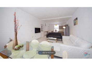 Thumbnail 2 bed terraced house to rent in Manor Avenue, Leeds