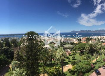 Thumbnail 1 bed apartment for sale in Cannes (Basse Californie), 06400, France