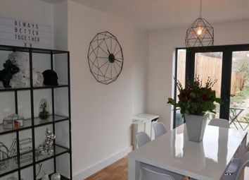 4 bed terraced house to rent in Canham Road, London SE25