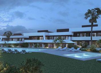 Thumbnail 3 bed town house for sale in La Valvega, Mijas Costa, Mijas, Málaga, Andalusia, Spain