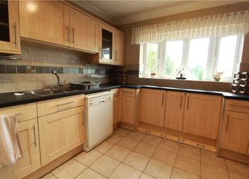 Thumbnail 3 bed semi-detached house to rent in Canley Road, Coventry, West Midlands