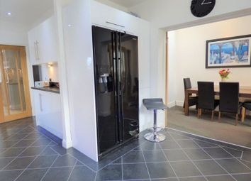 Thumbnail 4 bed semi-detached house for sale in Walton Avenue, Morecambe