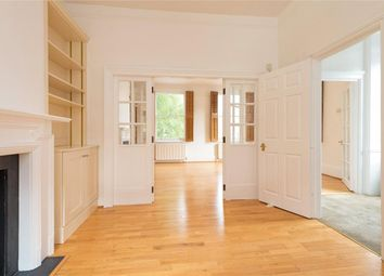 4 bed end terrace house to rent in Hamilton Gardens, London NW8