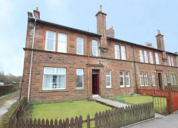 1 bed flat for sale in Irvine Road, Crosshouse, East Ayrshire KA2