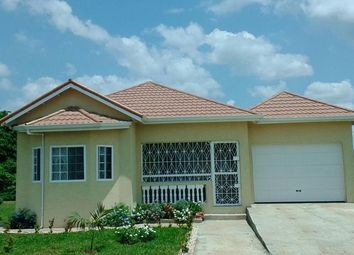 Thumbnail 3 bed detached house for sale in Osbourne Store, Clarendon, Jamaica