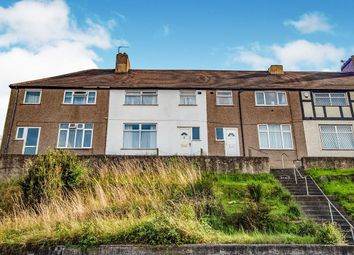 Thumbnail 3 bed property to rent in Lower Road, Belvedere