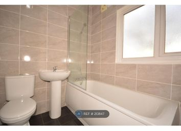 Thumbnail 3 bed terraced house to rent in Seafore Close, Lydiate
