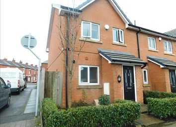 3 bed property for sale in Thicketford Road, Bolton BL2