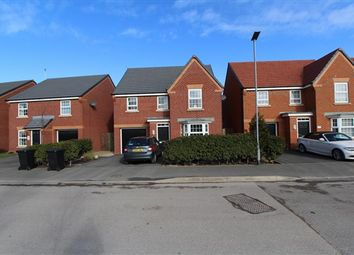 Photo of Hawthorn Drive, Thornton Cleveleys FY5