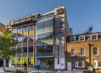 Thumbnail Office to let in Great Suffolk Street, London