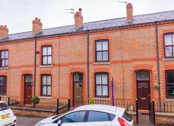 Thumbnail 2 bed terraced house to rent in Astley Street, Leigh, Lancashire