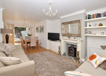 Thumbnail 6 bed semi-detached house for sale in Avondale Road, Bromley