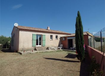 Thumbnail 2 bed villa for sale in Languedoc-Roussillon, Gard, Saint Gilles