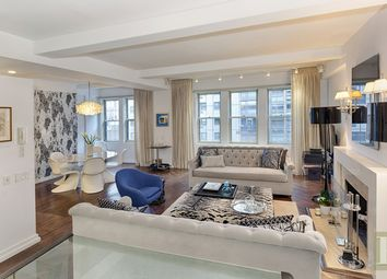 Thumbnail 1 bed apartment for sale in 410 East 57th Street, New York, New York, United States Of America