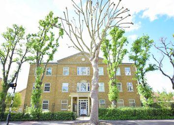 Thumbnail 1 bedroom flat to rent in Balaclava Road, Surbiton