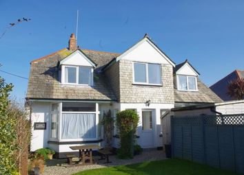 Thumbnail 3 bed flat for sale in Trewetha Lane, Port Isaac