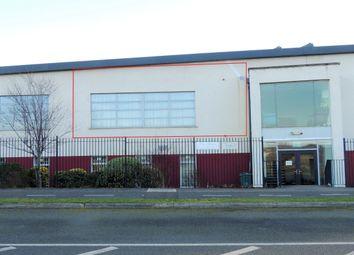 Thumbnail Property for sale in E10B Network Enterprise Park, Kilcoole, Wicklow