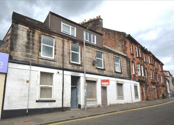 1 bed flat for sale in Quarry Street, Hamilton ML3