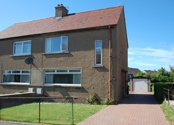 Thumbnail 3 bed semi-detached house for sale in Ladeside Road, Blackburn