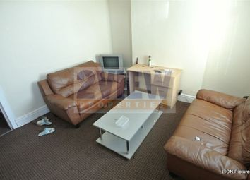 Thumbnail 3 bedroom property to rent in Harold Terrace, Leeds, West Yorkshire