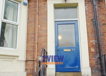 Thumbnail 9 bed property to rent in Cardigan Road, Leeds, West Yorkshire