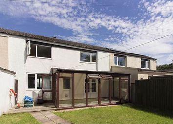 Thumbnail 3 bed property to rent in Essex Close, Catterick Garrison, North Yorkshire.