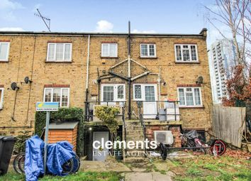 Thumbnail 3 bed flat for sale in Lawn Lane, Hemel Hempstead