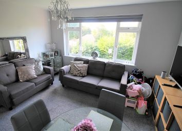 2 bed maisonette to rent in Grey Towers Avenue, Hornchurch, Essex RM11