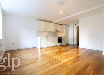 Thumbnail 2 bed flat to rent in Berwick Street, Soho